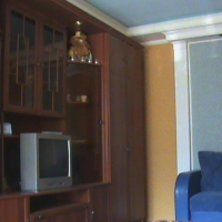Курск — 1-комн. квартира, 36 м² – Заводская, 27-а (36 м²) — Фото 12