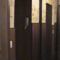 Курск — 1-комн. квартира, 36 м² – Заводская, 27-а (36 м²) — Фото 5