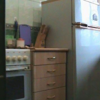 Курск — 1-комн. квартира, 36 м² – Заводская, 27-а (36 м²) — Фото 10
