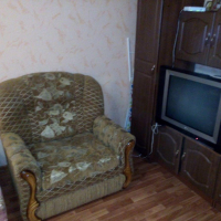 Курск — 1-комн. квартира, 40 м² – Победы, 46 (40 м²) — Фото 6