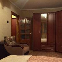 Курск — 1-комн. квартира, 36 м² – Союзная, 61а (36 м²) — Фото 4