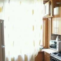 Курск — 1-комн. квартира, 36 м² – Союзная, 61а (36 м²) — Фото 3