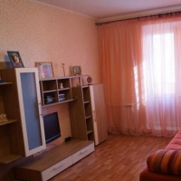 Курск — 2-комн. квартира, 61 м² – В. Клыкова, 3 (61 м²) — Фото 5