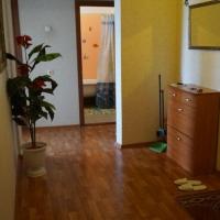 Курск — 2-комн. квартира, 61 м² – В. Клыкова, 3 (61 м²) — Фото 3
