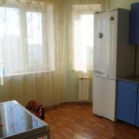 Курск — 2-комн. квартира, 61 м² – В. Клыкова, 3 (61 м²) — Фото 6