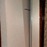 Курск — 1-комн. квартира, 32 м² – Ленинского Комсомола пр-кт, 107 (32 м²) — Фото 2