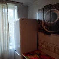 Курск — 2-комн. квартира, 42 м² – 50 лет Октября, 143б (42 м²) — Фото 3