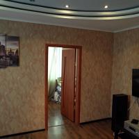 Курск — 2-комн. квартира, 42 м² – 50 лет Октября, 143б (42 м²) — Фото 2