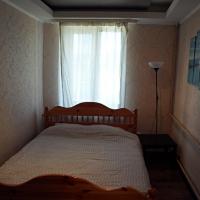 Курск — 2-комн. квартира, 42 м² – 50 лет Октября, 143б (42 м²) — Фото 6