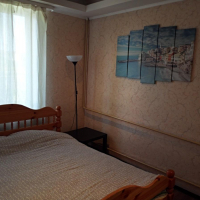 Курск — 2-комн. квартира, 42 м² – 50 лет Октября, 143б (42 м²) — Фото 5