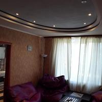 Курск — 2-комн. квартира, 42 м² – 50 лет Октября, 143б (42 м²) — Фото 7