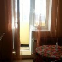 Курск — 1-комн. квартира, 41 м² – Интернациональная (41 м²) — Фото 3