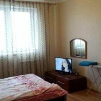 1-комнатная квартира, этаж 3/5, 41 м²
