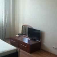 Курск — 1-комн. квартира, 41 м² – Интернациональная (41 м²) — Фото 5