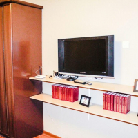 Курск — 2-комн. квартира, 47 м² – Энтузиастов, 3 (47 м²) — Фото 5