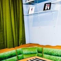Курск — 2-комн. квартира, 47 м² – Энтузиастов, 3 (47 м²) — Фото 4