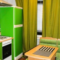 Курск — 2-комн. квартира, 47 м² – Энтузиастов, 3 (47 м²) — Фото 3