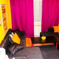 Курск — 2-комн. квартира, 47 м² – Энтузиастов, 3 (47 м²) — Фото 8