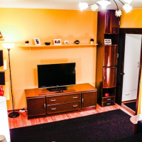Курск — 2-комн. квартира, 47 м² – Энтузиастов, 3 (47 м²) — Фото 7