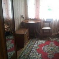 1-комнатная квартира, этаж 1/5, 20 м²