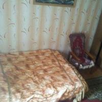 Курск — 1-комн. квартира, 20 м² – Менделеева, 57/1 (20 м²) — Фото 6