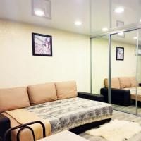 1-комнатная квартира, этаж 4/9, 40 м²