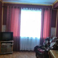 Курск — 1-комн. квартира, 40 м² – Союзная, 28б (40 м²) — Фото 3