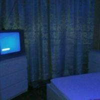 Курск — 1-комн. квартира, 36 м² – Проспект ПОБЕДЫ, 42 (36 м²) — Фото 6
