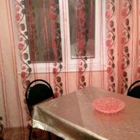 Курск — 1-комн. квартира, 36 м² – Проспект ПОБЕДЫ, 42 (36 м²) — Фото 2