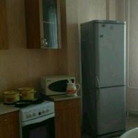 Курск — 1-комн. квартира, 36 м² – Проспект ПОБЕДЫ, 42 (36 м²) — Фото 8