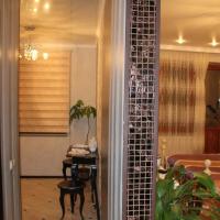 Курск — 1-комн. квартира, 33 м² – Заводская, 47 (33 м²) — Фото 8