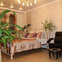 Курск — 1-комн. квартира, 33 м² – Заводская, 47 (33 м²) — Фото 11