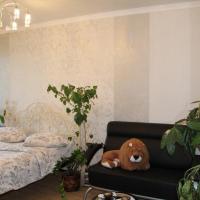 Курск — 1-комн. квартира, 33 м² – Заводская, 47 (33 м²) — Фото 18