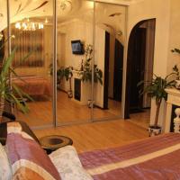 1-комнатная квартира, этаж 2/5, 33 м²