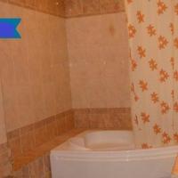 Курск — 2-комн. квартира, 60 м² – Пр победы, 26 (60 м²) — Фото 2
