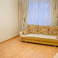Курск — 2-комн. квартира, 55 м² – Почтовая, 12 (55 м²) — Фото 9