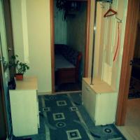 Курск — 1-комн. квартира, 40 м² – Хрущева пр-кт, 36 (40 м²) — Фото 4