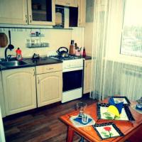 Курск — 1-комн. квартира, 40 м² – Хрущева пр-кт, 36 (40 м²) — Фото 5