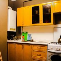 Курск — 2-комн. квартира, 50 м² – Майский бульвар, 11 (50 м²) — Фото 3