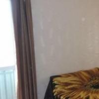 Курск — 1-комн. квартира, 40 м² – Бутко (40 м²) — Фото 5
