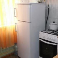 Курск — 1-комн. квартира, 40 м² – Бутко (40 м²) — Фото 2