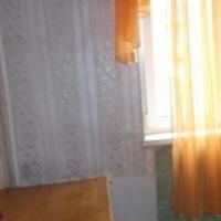 Курск — 1-комн. квартира, 40 м² – Бутко (40 м²) — Фото 4