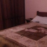 2-комнатная квартира, этаж 6/17, 78 м²