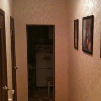 Курск — 3-комн. квартира, 71 м² – Харьковская, 10/1 (71 м²) — Фото 8