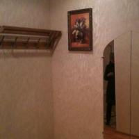 Курск — 3-комн. квартира, 71 м² – Харьковская, 10/1 (71 м²) — Фото 7