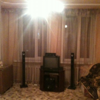 Курск — 3-комн. квартира, 71 м² – Харьковская, 10/1 (71 м²) — Фото 6