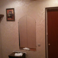 3-комнатная квартира, этаж 2/3, 71 м²