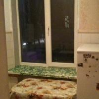 Курск — 3-комн. квартира, 71 м² – Харьковская, 10/1 (71 м²) — Фото 2