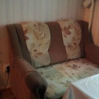 Курск — 1-комн. квартира, 37 м² – Проспект Клыкова, 54 (37 м²) — Фото 2