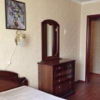 1-комнатная квартира, этаж 3/18, 37 м²